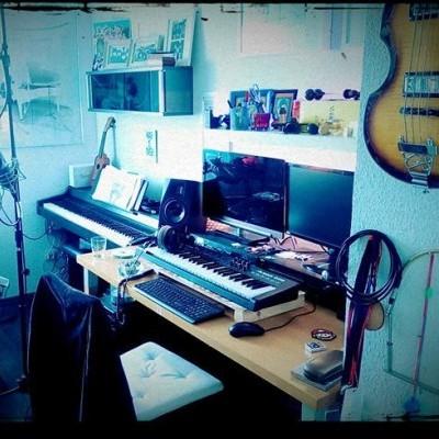 Studio_2_1